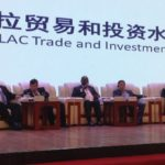 Trade Relations Between the Caribbean and China Strengthened