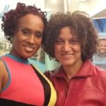 Icons, Innovation and Industry at 2014 CaribbeanTales Film Festival