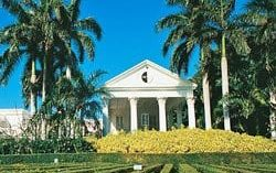 Timeshare Vacations Bill Passed in Jamaica's Lower House of Parliament