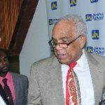 Jamaican Contractors Must Partner to Compete Against Foreign Entities