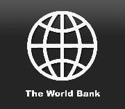 World Bank Group Launches First Country Partnership Strategy in Suriname in 30 years