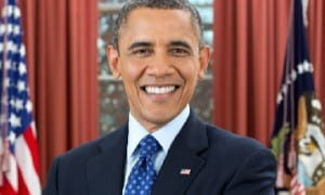 """President Obama, """"A Hard Day's Work Deserves a Fair Day's Pay"""""""