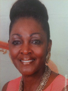 Caribbean-American Heritage Month Achiever: Miami Carnival Chair, Joan Hinkson
