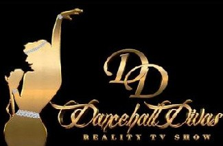 CEEN TV(Sportsmax) to Co-produce Dancehall Divas Reality Show