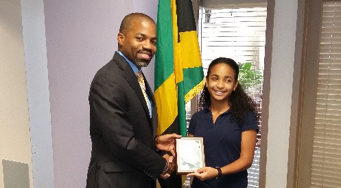 nht jamaica essay competition Kingston, jamaica -- a student of the helena j robinson high school in the turks and caicos islands, martha bohlale rakuoane, won the us$1,000 first prize of the caribbean organization of tax administrators (cota) essay competition 2014, the organisers say jessica ramnauth of brickdam secondary.
