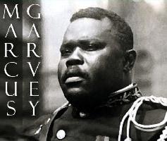 Marcus Garvey Rootz Extravaganza celebrates Garvey's Birthday Anniversary