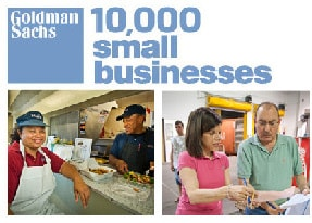 Miami Dade College accepting applications for 10,000 Small Businesses Program