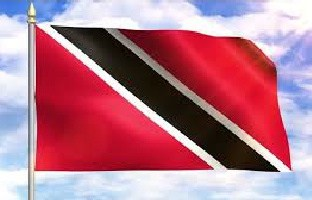 Office of The Prime Minister - Republic of Trinidad and ...