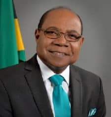 Jamaica's Tourism Minister Among Panelists for Resilience Council Mini Masterclass at ITB Berlin