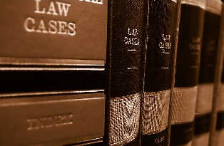 Must-Know Facts About Florida's Personal Injury Laws