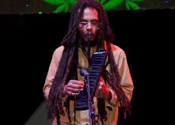 As Marijuana Industry Expands So Does Stepping High Ganja Festival with performance by Addis Pablo
