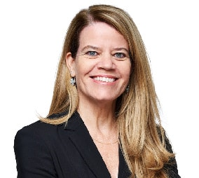 Bermuda Tourism Authority Appoints Bermudian Rosemary Jones as Director of Corporate Communications & Strategy