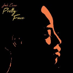 """Jah Cure Releases Video for """"Pretty Face"""""""