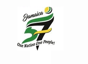 Jamaican Population 2019