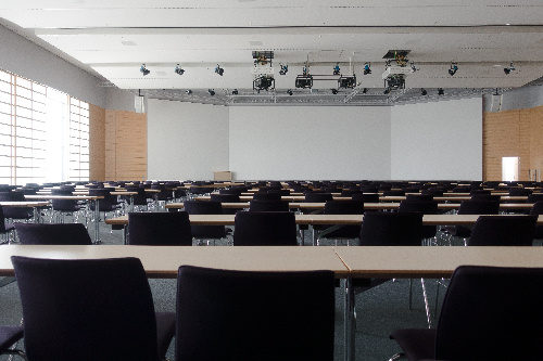 How to Find the Perfect Meeting or Conference Venue