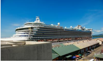 Tourism Trinidad to provide cruise visitors with an authentic experience