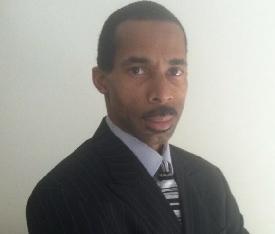 Atlanta Georgia Relays (AGR) Executives Visit Jamaica