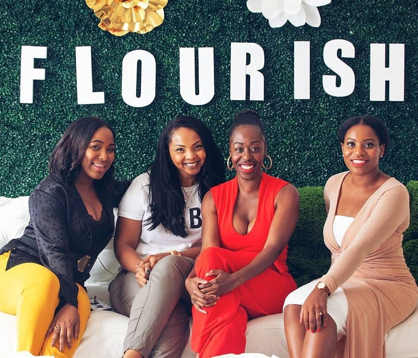 Flourish Media Conference Offers Strategies and Networking Platform for Women Entrepreneurs