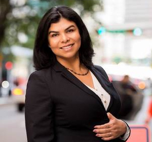 Hamilton, Miller & Birthisel, LLP Welcomes Jackeline S. Rodriguez as a Partner