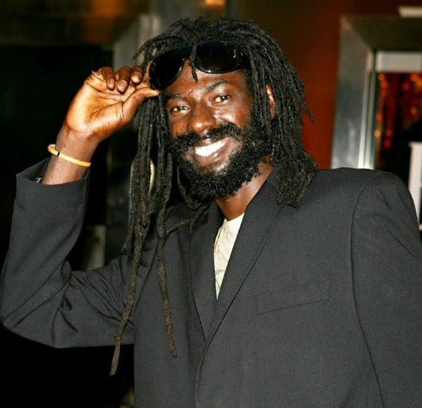 Buju Bags 7 Awards at the 38th Annual International Reggae and World Music Awards (IRAWMA)