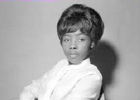 "Famed Jamaican Singer Millie Small, ""My Boy Lollipop"" Passes Away"