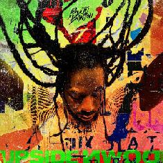Buju Banton's Upside Down Album Debuts at Number 2 on Billboard Reggae Albums Chart