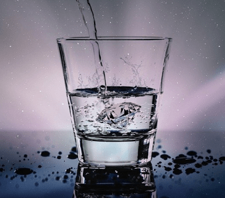 Things You Should Know About Water