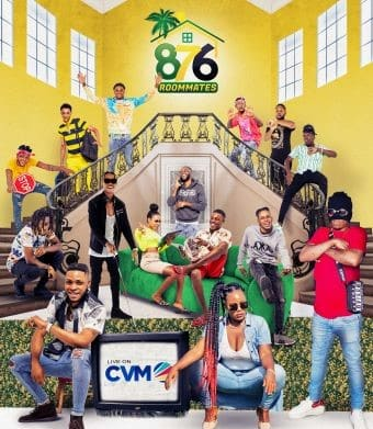 876Roommates, New Reality TV Series Coming to CVM